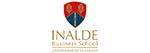 logo_INALDE