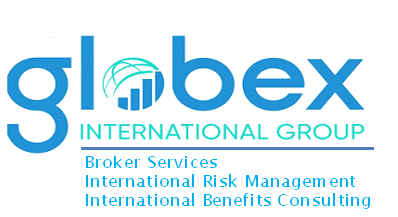 logo_globex